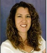 Joanne  Fish…, Real Estate Pro in Spring Hill, FL