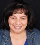 Ruth Ann Cullis, Real Estate Agent in Denver, CO