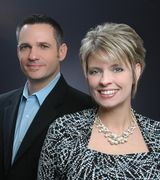 Jason & Nikki…, Real Estate Pro in Buford, GA
