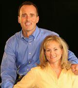 Jeff & Kim O…, Real Estate Pro in Thornton, CO