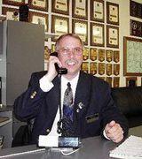 Ken Parker, Agent in Toms River, NJ