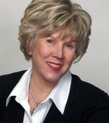 Joyce Willia…, Real Estate Pro in Gulfport, MS