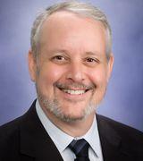 Roland Morin, Agent in Deltona, FL