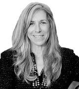 Susan Reiter, Real Estate Pro in Miami Beach, FL