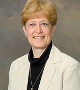 Gail Penman, Agent in Virginia Beach, VA