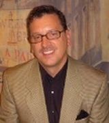 John William…, Real Estate Pro in San Diego, CA