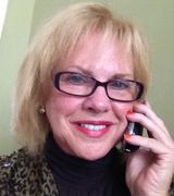 Bonnie David, Real Estate Pro in South Lyon, MI
