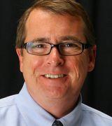 Stuart Sinclair, Real Estate Agent in Winchester, VA