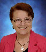 Margaret Amador, Agent in Sarasota, FL