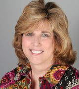 Debra Davis, Real Estate Pro in Snellville, GA