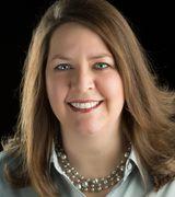 Nancy Duncan…, Real Estate Pro in Rochester, MI