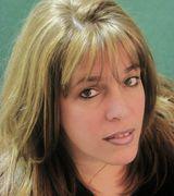 Lisa Ziccardi, Real Estate Pro in Ridgewood, NJ