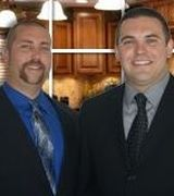Meyer & Boss…, Real Estate Pro in North Attleboro, MA