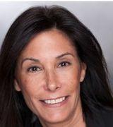 Gwen Farinella, Real Estate Agent in Chicago, IL