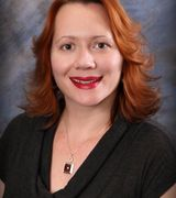 Jennifer Anderson, Agent in Albany, OR