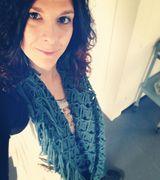 Profile picture for Alysha Findley
