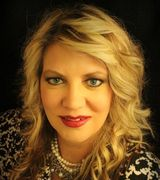 Shelly Picka…, Real Estate Pro in Midwest City, OK
