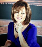 Earlene Lash, Real Estate Pro in Lakeland, FL