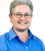 Cindy Szpond…, Real Estate Pro in Loveland, CO