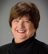 Kathy Huffer, Agent in LAFAYETTE, IN