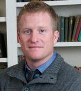 Profile picture for David  St. Clair