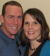 Jennifer & Jim Cavanaugh, Real Estate Agent in Westchester, IL