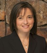 Annemie Dund…, Real Estate Pro in Aspen, CO