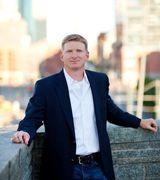 Matt Sadler, Agent in Denver, CO