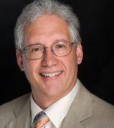 Robert Creva…, Real Estate Pro in Loudonville, NY