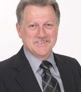 Profile picture for David Milner
