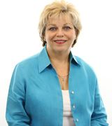 Nancy Cashwell, Real Estate Agent in Raleigh, NC