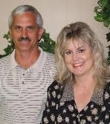 Bruce and Tana Flickinger, Agent in Merritt Island, FL