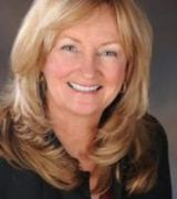 Catherin Jan, Real Estate Agent in Babylon, NY