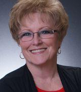 Judy Bittner, Real Estate Pro in Concord, CA