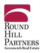 Round Hill  Partners, Real Estate Agent in Greenwich, CT