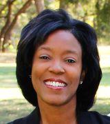 Raina Gibson, Real Estate Pro in Houston, TX