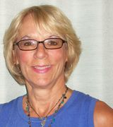 Donna Olson, Real Estate Agent in BLAKESLEE, PA