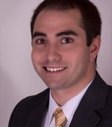 Andrew Alajajian, Agent in New Ipwich, NH