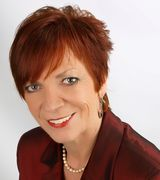 Christiane Jones, Agent in Celina, TX