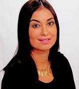 Belinda Salazar-Palacios, Agent in Livingston, NJ