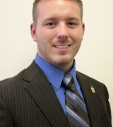 Braxton Dent…, Real Estate Pro in Inianapolis, IN