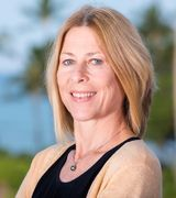 Beth Thoma R…, Real Estate Pro in Waikoloa, HI