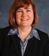 Mary Braatz, Real Estate Agent in Downers Grove, IL