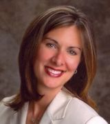 Profile picture for Maureen McCarthy