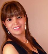 Diana M. Per…, Real Estate Pro in Kissimmee, FL
