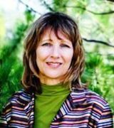 Sue Umberger, Real Estate Pro in Golden, CO