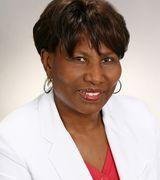 Profile picture for Barbara Mitchell-Judge