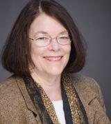 Maureen Thel…, Real Estate Pro in Phoenix, AZ