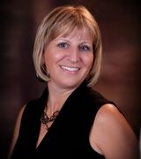 Hollie Dodge, Real Estate Pro in Mullica Hill, NJ