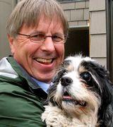 John Stewart, Real Estate Pro in Seattle, WA